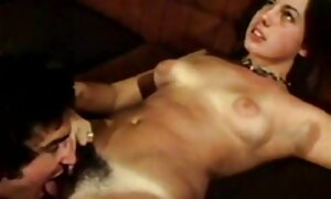 Male amare throwing video casalinghe mature vedere ragazze